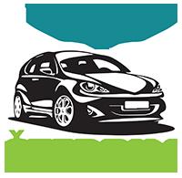 automehaničar, brzi servis, priprema vozila za tehnički