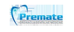 Stomatolog Pula, oralni kirurg, implantati, estetska stomatologija, ortodoncija