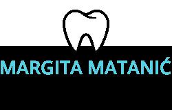 Estetske ispune, plombe, plomba, stomatolog, dentista, keramički mostovi, bezmetalna keramika, keramičke ljuskice, Istra, Umag, zubar
