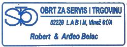 Motorne pile, kosilice, trimeri, vanbrodski motori, Labin, Istra
