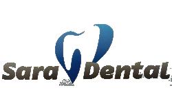 Dentista, estetska stomatologija, implantologija, Poreč, Parenzo