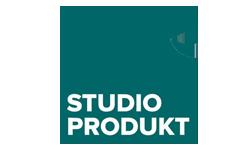 Dizajn, adaptacije, interijeri, eksterijeri, namještaj po mjeri, prodaja, montaža