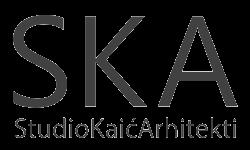 Arhitekt, projektiranje, dizajn interijera, legalizacija, 3D vizualizacija, izrada energetskih certifikata, Istra, Rijeka