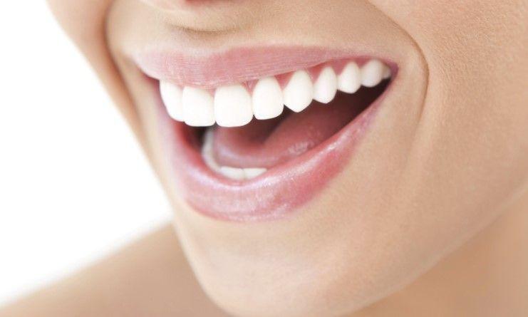 Iskoristite popust na lasersko izbjeljivanje zubi