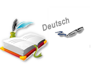 Prijevodi, ovjera dokumenata, poduke, Übersetzungen, Gerichtsdolmetscher