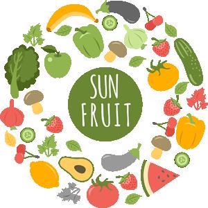 Veleprodaja, voće, povrće, otkup, Pula, Istra