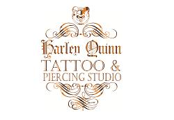 Tattoo studio, tetovaže, tetoviranje, piercanje, Rovinj