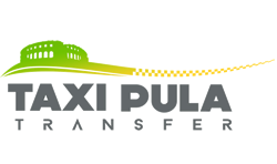 Prijevoz, transfers, airport, order, travel, Pula, Medulin, Ližnjan