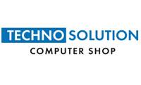 prodaja, računala, laptopa, servis, TV, LCD, televizori, antene, satelitske antene