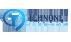 Bežični internet, telefon, održavanje informatičke, komunikacijske opreme