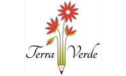 Uređenje okoliša, hortikultura, navodnjavanje, travnjak, održavanje, dizajn, Pula