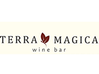 wine bar, jazz, koncerti, finger food, caffe bar, live music, events, old city, Poreč