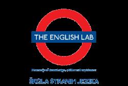 Tečajevi engleskog u Engleskoj, tečaj, instrukcije, iz engleskog, engleski, Pula