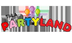 baloni, helij, dekoracije za rođendan, djevojačku, momačku, vjenčanje, party, proslava, Umag