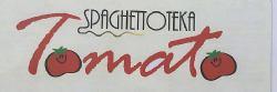 SPAGHETTOTEKA