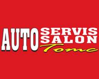auto, salon, automehanika, Poreč, servis, vučna služba, automehaničar