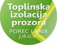 toplinska, izolacija, prozora, renoviranje, pvc, zamjena, stakla, Zagreb, Rijeka, Istra