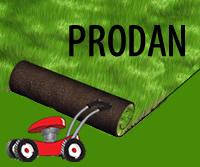 Košnja trave, ugradnja sustava za navodnjavanje, malčiranje krčenje šuma, čišćenje kuća i poslovnih prostora