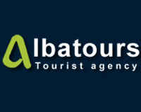 Tourist agency, fishing license, exchange, concert tickets, rent a bike, souvenirs, accommodation, trips, Istria
