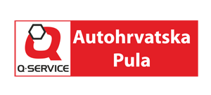 Autoservis, car service, automehaničar, Toyota, VW, Škoda, Audi, prodaja rezervnih dijelova, popravak