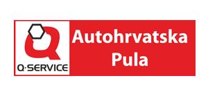 Toyota, Honda, Suzuki, Hyundai, Kia servis, prodaja rezervnih dijelova, rabljena vozila, Pula