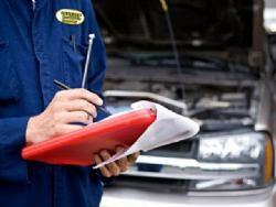 Servis za sve marke vozila