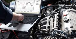 Autoelektričarski popravci vozila