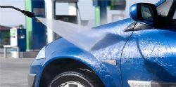 Pranje vozila