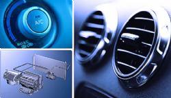 Održavanje auto klime
