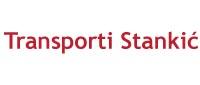 Međunarodni prijevoz, hladnjače, prijevoz robe, tereta, transport, Novigrad
