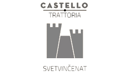 Tradicionalna istarska kuhinja, homemade pasta, olio di oliva, local food, tartuf