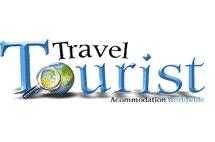 Apartmani, hoteli, smještaj, sobe, privatni smještaj, agroturizam, luksuzne vile