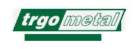 Metalne konstrukcije, remont procesnih postrojenja, dizalice, autodizalice, transport, Istra