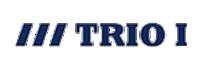 Vodoinstalacijski materijal, elektroinstalacijski, oprema za kupaonice, električna grijalica, bojler, Istra