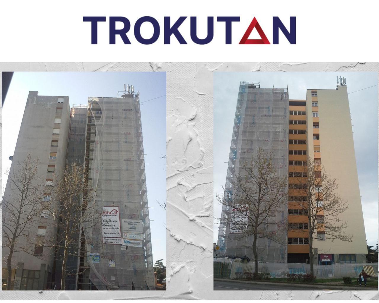 TROKUTAN