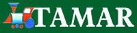 Turistički vlakić, proizvodnja vlakova, turističkog vlakića, turističkih vlakića, prodaja, električni vlakić, treno turistico, Umag, Istria