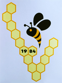 Med, propolis, pčelinji proizvodi, api terapija, zdravlje, Istra