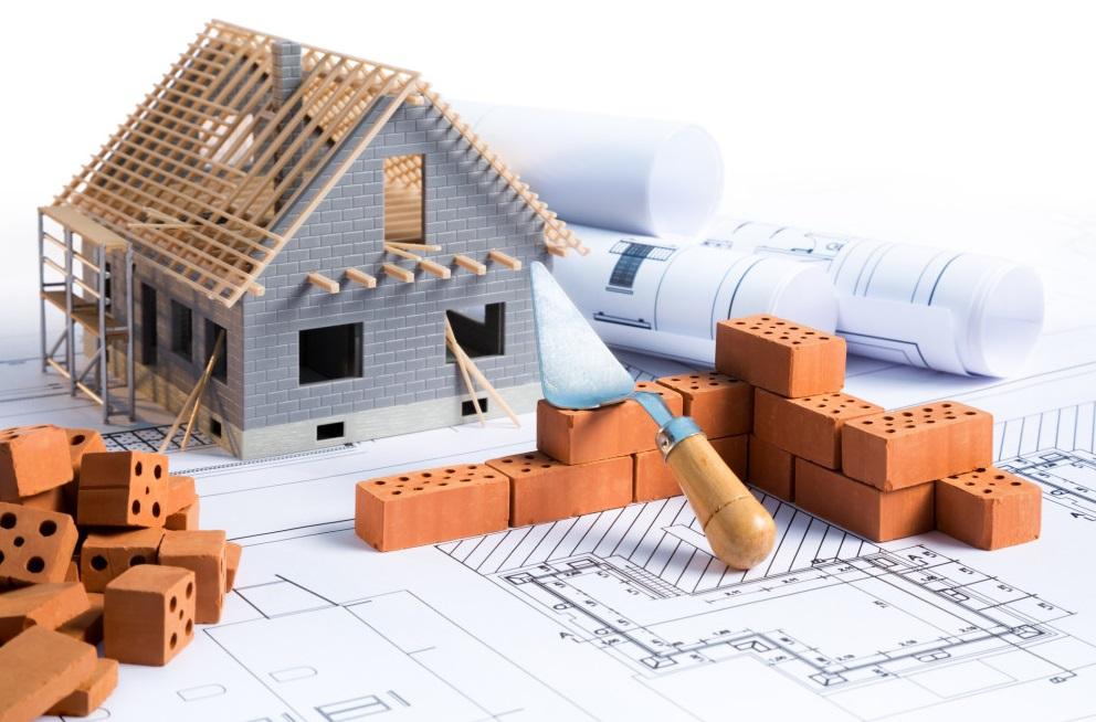 Gradnja kuće ključ u ruke Istra M.Š.Group Vrsar