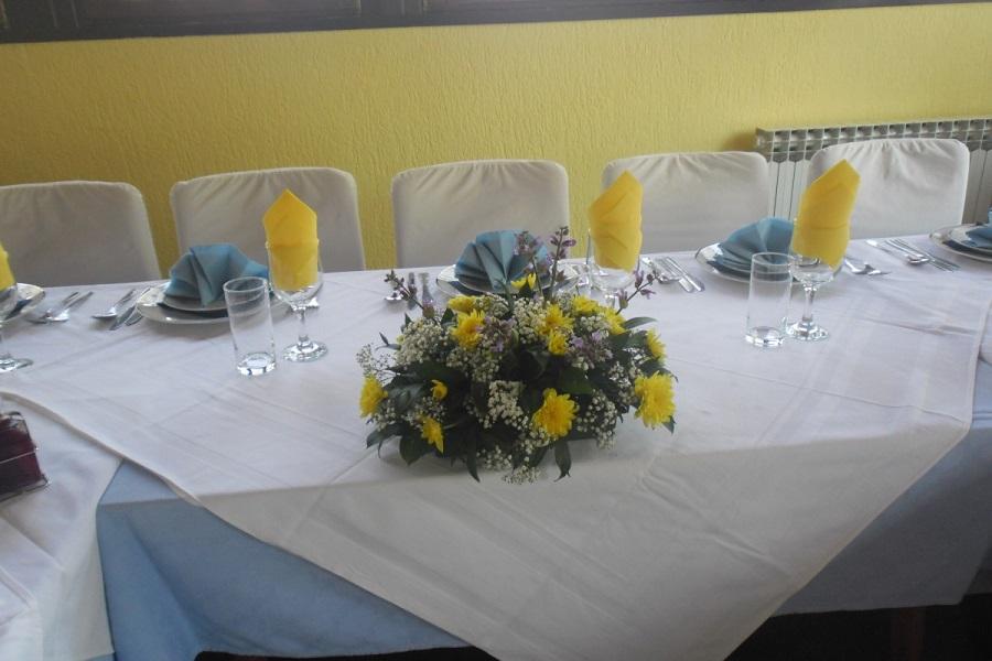 Hostel restoran Mala Vala Pula Fažana
