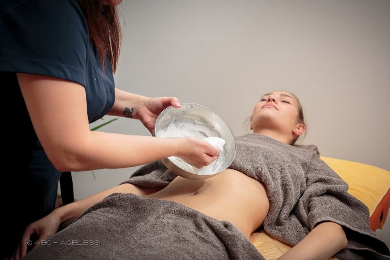 medicinska kozmetika, Pula, Ageless