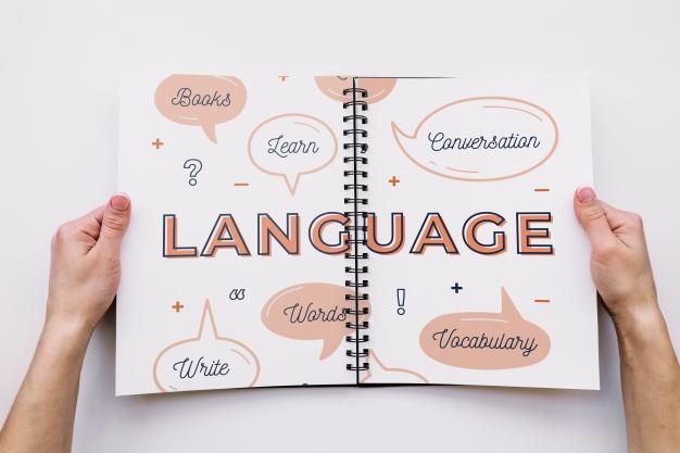 Učenje engleskog, tečaj, Pazin, Škola stranih jezika Lingua Plus, Pazin