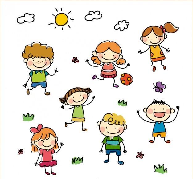 Dječji vrtić Sunce Fažana