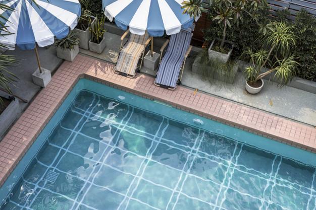 Gigo izrada bazena Istra