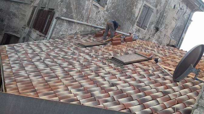 krovopokrivači Umag Asko gradnja