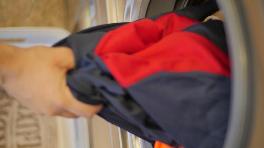 Laundry service Pula