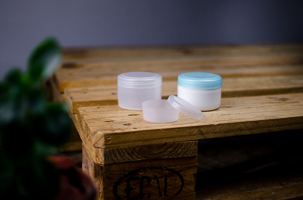 Plastične kutijice, Labin, Brin