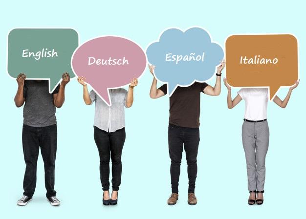 Tečaj stranih jezika Pula Alfabeto