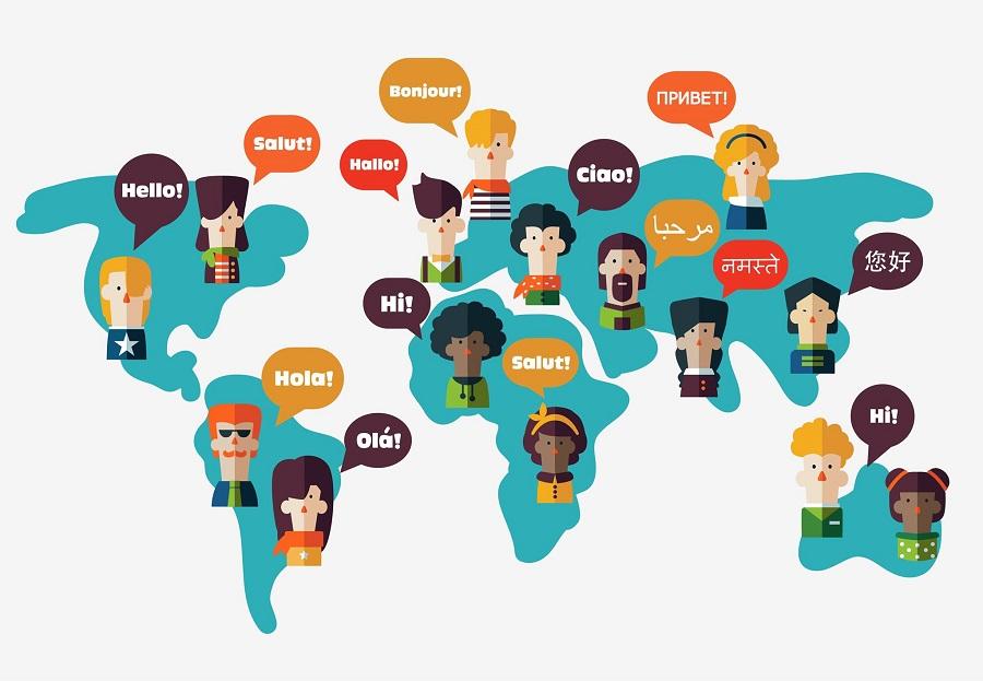 Tečajevi stranih jezika Rovinj Pučko otvoreno učilište Rovinj