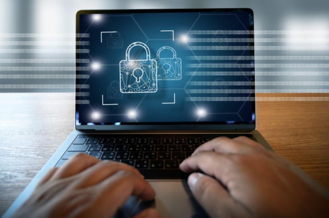 Čišćenje kompjutera i laptopa od virusa