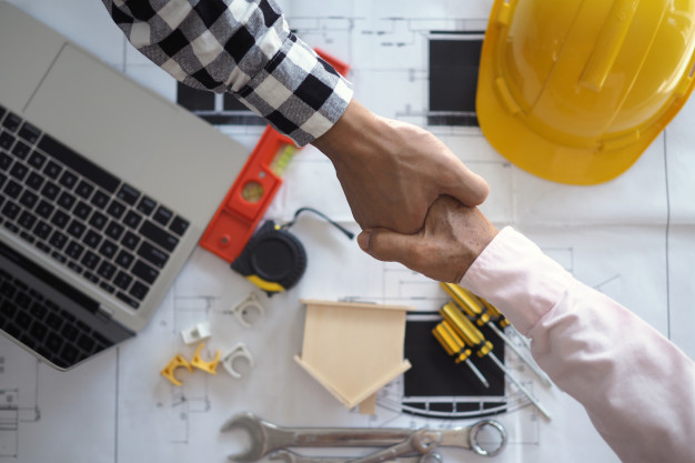 Održavanje zgrade, Pula, Multi Active